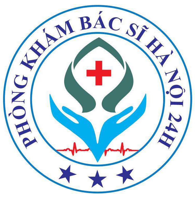Bác Sĩ Hà Nội 24H